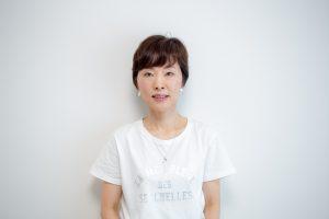 横浜メイクサロン